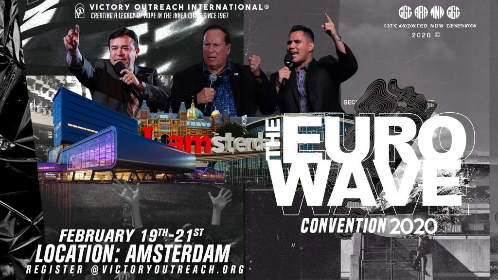 euro wave v3